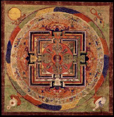 100_deities_mandala___himalayanartorg