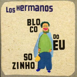 lh_bdesozinho