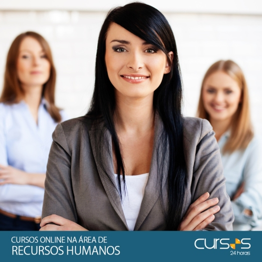 recursos-humanos-3