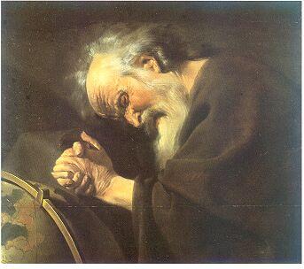 Heraclitus%2C_Johannes_Moreelse