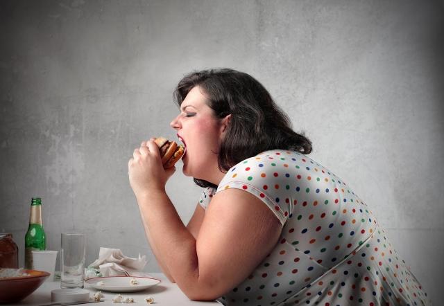 fat-acceptance-movement2