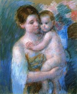 normal_Cassatt-Mary-Mother-Holding-Her-Baby