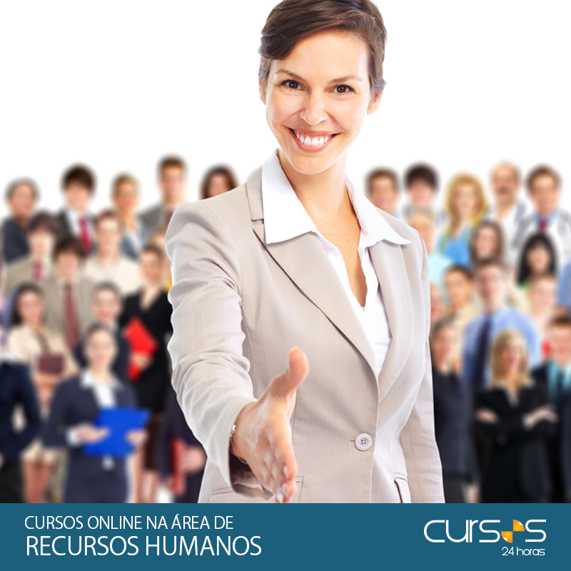 recursos-humanos-1