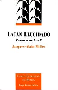 LacanElucidado_0