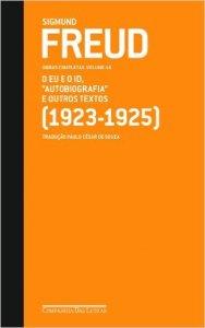 41nF3j4hLCL._SX310_BO1,204,203,200_