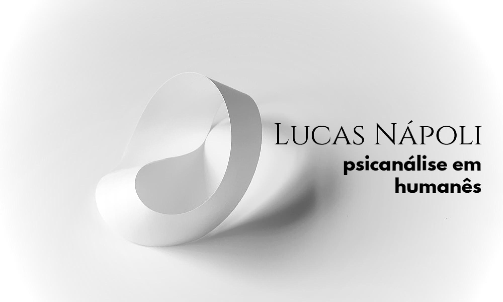 Lucas Nápoli