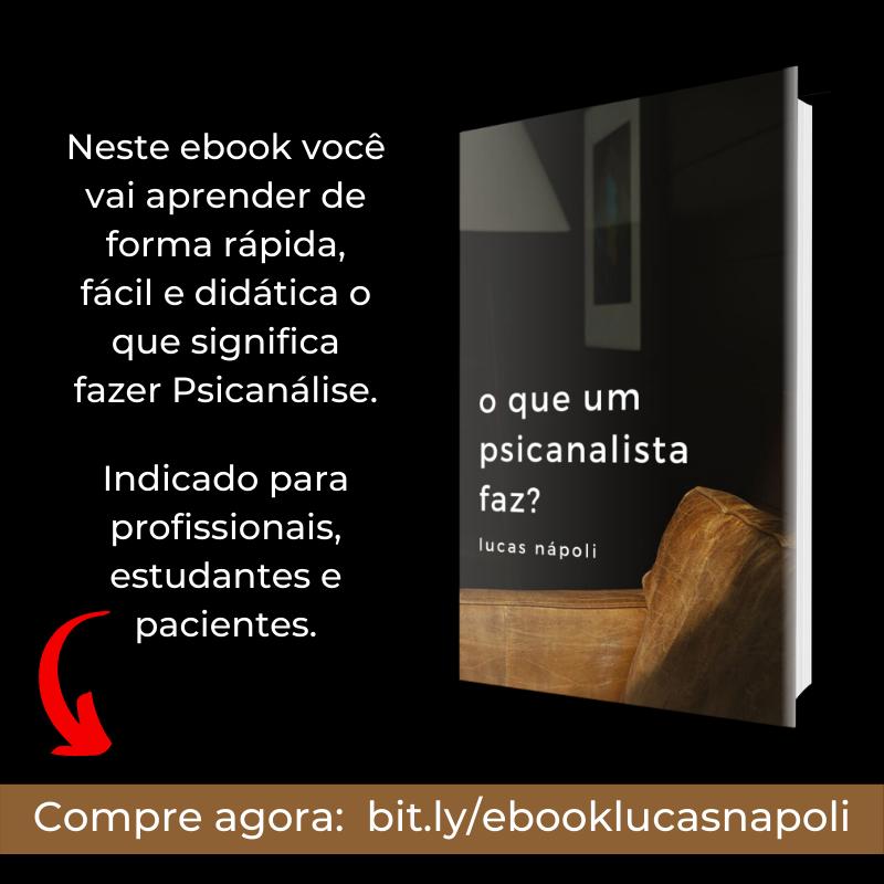 banner-ebook-2